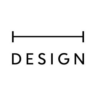 H 디자인, 컨설팅의 기업로고