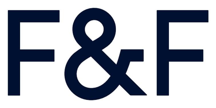 (주)F&F홀딩스