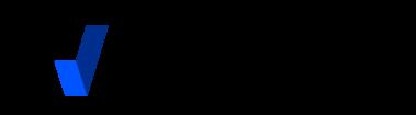 (주)위픽코퍼레이션