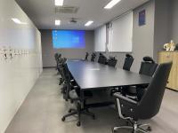 부천본사대회의실