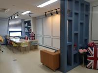 사무실 2