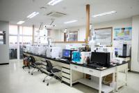 실험실 2