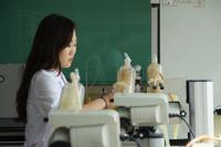 식품기술연구소