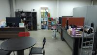 사무실 내부2