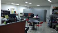 사무실 내부1