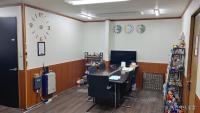 회의실 내부1
