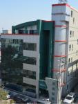 김포본사 사옥