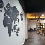글로벌사업본부
