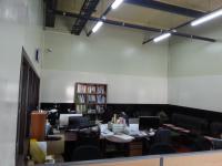 사무실 내부 전경2