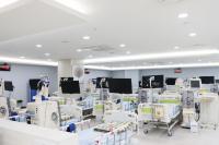 인공신장실