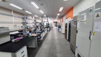 공동실험실