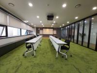 다목적 회의실