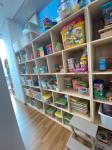 장난감 도서관