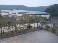 공장전경2