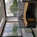 사무실 창문