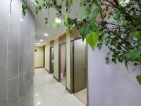 5층 관리실