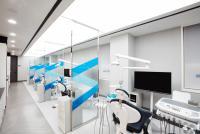 8층 진료실 B