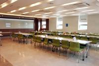 10층 구내식당