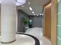 사무실 내부 1