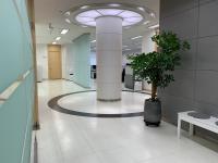 사무실 내부 3
