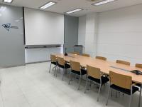 사무실 내부 4