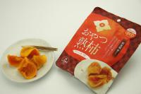 일본수출 제품