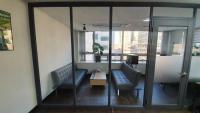 회의실 및 응접실