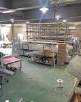 공장 내부2