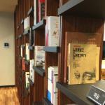 사내 도서관