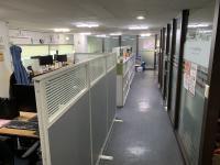 사무실 전경 1