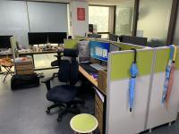 사무실 전경 3