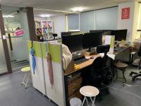 사무실 전경 4