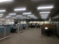 GSC 연구소 사무