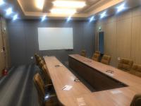GSC 대회의실