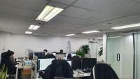 사무실전경3