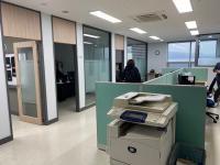 경기도 하남 사무실