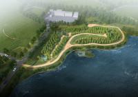 주암댐 비점처리시설