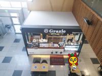 1층 카페 그라지아
