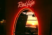 redfife3