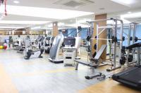 운동재활치료센터