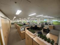 사무실 전경 2