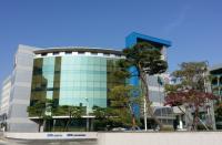 SFA 본사 사무동
