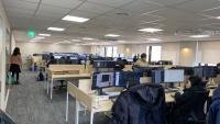 R&D센터
