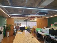 사무실-2