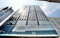 ◆ 건물외관(주간)