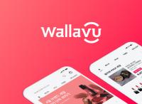 Wallavu