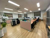 1층 사무실