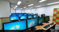 컴퓨터실습실